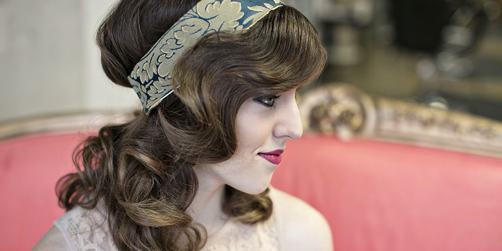 pricing | cut loose hair emporium